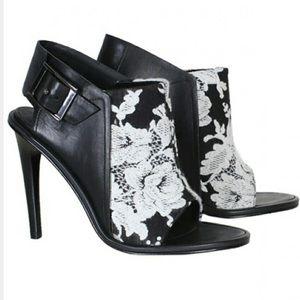 Tibi Milou shoes size 6